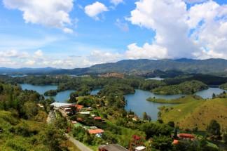 Guatape Colombia Travel Blog (47)