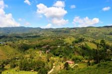 Guatape Colombia Travel Blog (49)