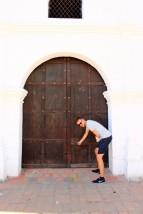 Guatape Colombia Travel Blog (5)
