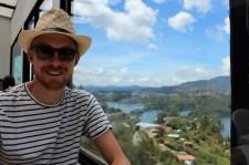 Guatape Colombia Travel Blog (50)