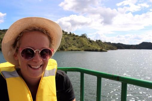Guatape Colombia Travel Blog (56)