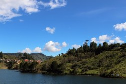 Guatape Colombia Travel Blog (57)