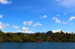 Guatape Colombia Travel Blog (59)
