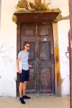 Guatape Colombia Travel Blog (6)