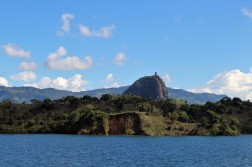 Guatape Colombia Travel Blog (60)