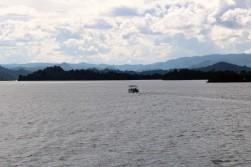 Guatape Colombia Travel Blog (62)