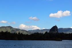 Guatape Colombia Travel Blog (63)