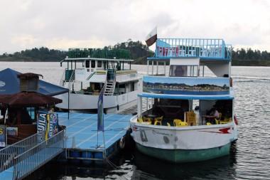 Guatape Colombia Travel Blog (68)