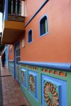 Guatape Colombia Travel Blog (69)