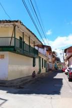 Guatape Colombia Travel Blog (7)