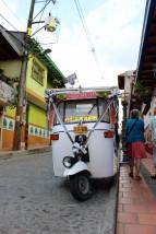 Guatape Colombia Travel Blog (70)