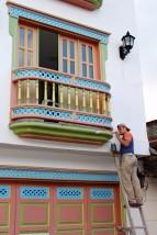 Guatape Colombia Travel Blog (71)