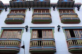 Guatape Colombia Travel Blog (72)