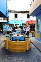 Guatape Colombia Travel Blog (76)