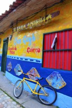 Guatape Colombia Travel Blog (77)