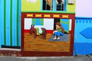 Guatape Colombia Travel Blog (78)