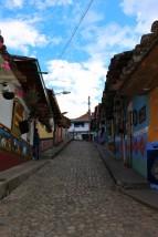 Guatape Colombia Travel Blog (79)