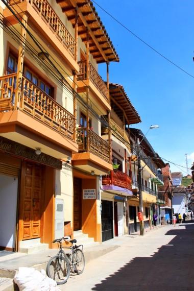 Guatape Colombia Travel Blog (8)