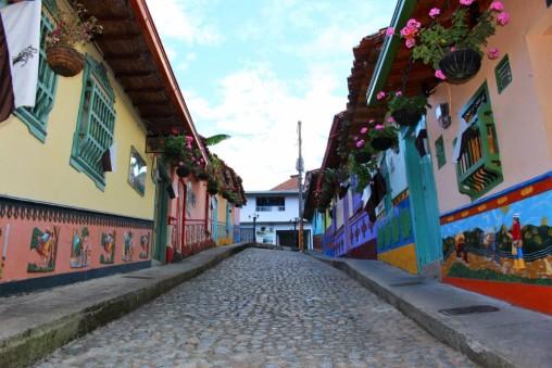 Guatape Colombia Travel Blog (80)