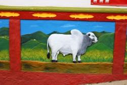 Guatape Colombia Travel Blog (81)