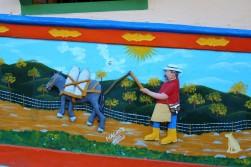 Guatape Colombia Travel Blog (82)