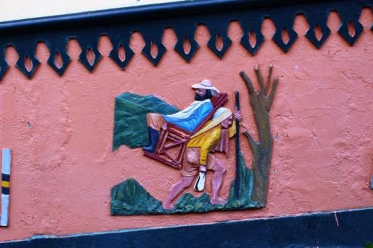Guatape Colombia Travel Blog (83)