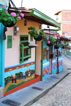 Guatape Colombia Travel Blog (84)
