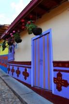Guatape Colombia Travel Blog (85)