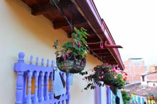 Guatape Colombia Travel Blog (86)