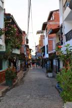 Guatape Colombia Travel Blog (87)