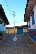 Guatape Colombia Travel Blog (88)