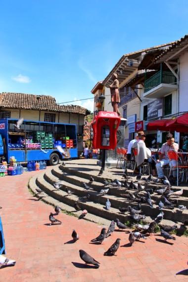 Guatape Colombia Travel Blog (9)