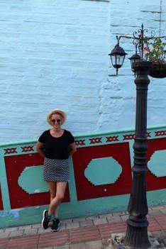 Guatape Colombia Travel Blog (90)