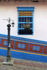Guatape Colombia Travel Blog (91)