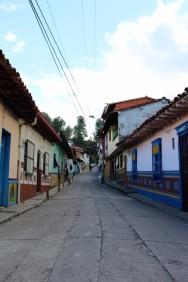 Guatape Colombia Travel Blog (92)