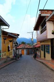 Guatape Colombia Travel Blog (93)
