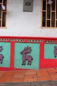 Guatape Colombia Travel Blog (94)