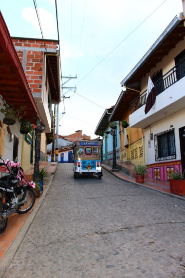 Guatape Colombia Travel Blog (95)