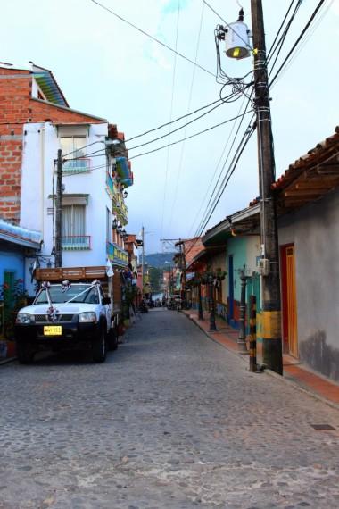Guatape Colombia Travel Blog (96)