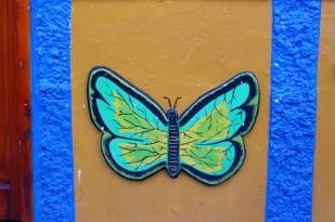 Guatape Colombia Travel Blog (97)
