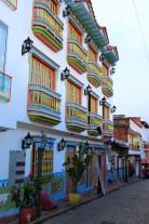 Guatape Colombia Travel Blog (98)