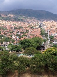 Medellin Colombia Travel Blog 2 (8)