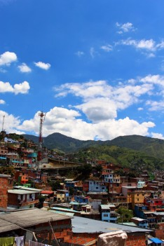 Medellin Colombia Travel Blog (21)