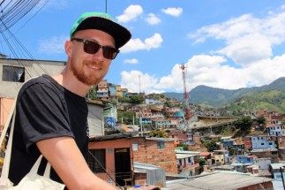 Medellin Colombia Travel Blog (22)