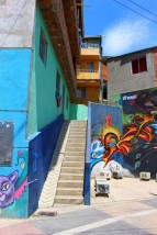 Medellin Colombia Travel Blog (23)