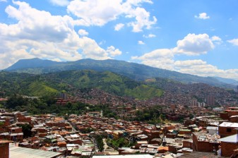 Medellin Colombia Travel Blog (27)