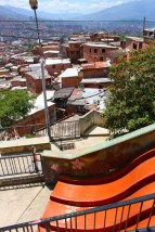 Medellin Colombia Travel Blog (32)