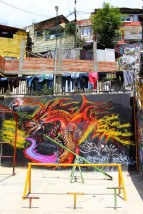 Medellin Colombia Travel Blog (33)