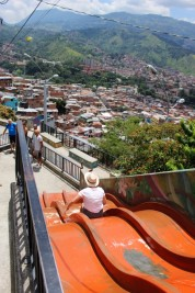 Medellin Colombia Travel Blog (36)