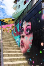 Medellin Colombia Travel Blog (39)